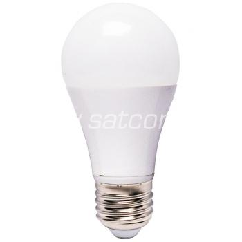 LED lamp A60 12W, E27 - 1.000lm