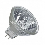 Halogen lamp JCDR 35 W