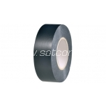 Electrical tape 10m black