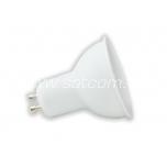 LED lamp GU-10 7W 550lm