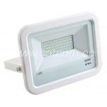 LED flood light white 30W, 4000K