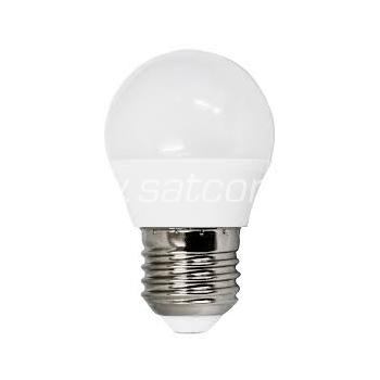 LED lamp 2 x G45 PALL 4W, E27 - 360lm