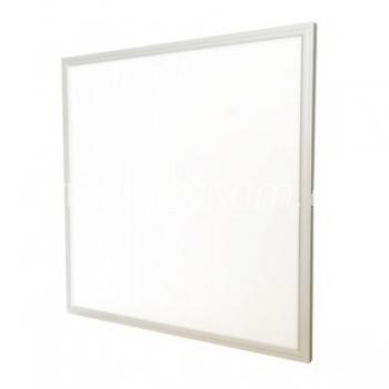 LED paneel 60x60cm 40W 3200lm 4000K,