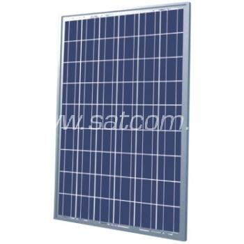 Päikesepaneel polükristall KDM P250