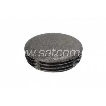 Mastimüts 50 mm