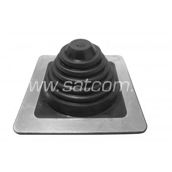 Mastitihend väike 25-100 mm