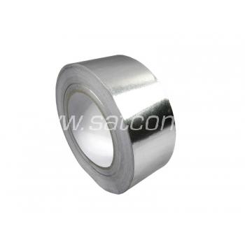 Alumiinium teip 48mm*50m