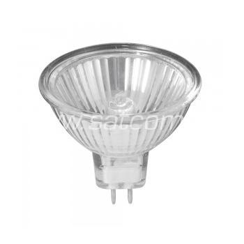 Halogeenlamp MR-16 12V 50 W