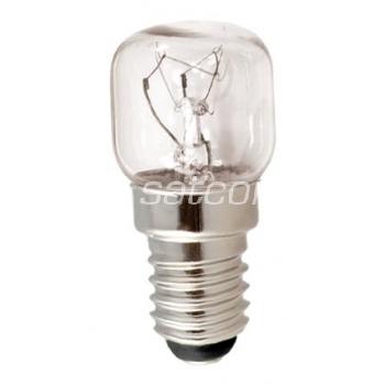 Kodumasinalamp 25 W E14