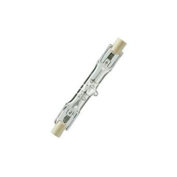 Halogeenlamp ECO J-78 120 W(150W)
