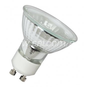 Halogeenlamp ECO GU-10 40 W(50W)