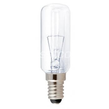 Ahju kubu lamp E14 40W