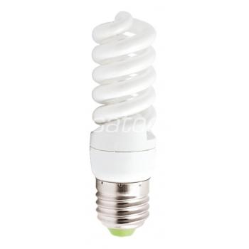 Säästulamp Spiraal mikro  9 W  E27