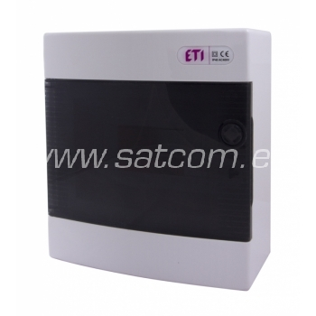 ECT-8PT.jpg