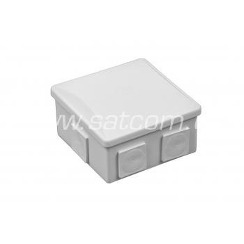 S-BOX-036.jpg