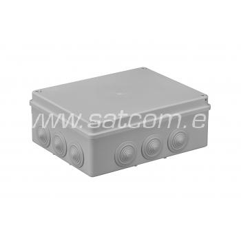 S-BOX-506.jpg