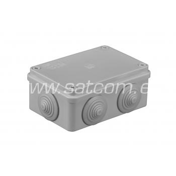 S-box-206.jpg