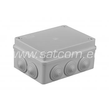 S-box-306.jpg
