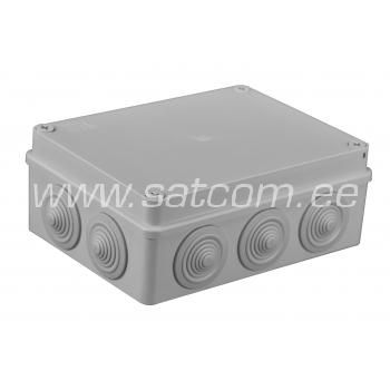 S-box-406.jpg