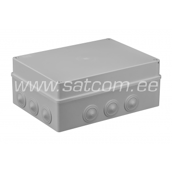 S-box-606.jpg