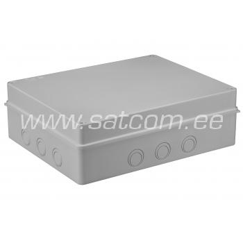 S-box-716.jpg