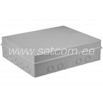S-box-816.jpg