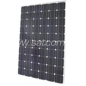 Päikesepaneel monokristall KDM-M250