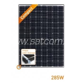 Päikesepaneel Panasonic HIT N285