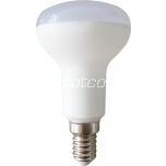LED lamp R50 5W, E14 - 380lm