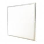 LED panel 60x60cm 40W 3200lm 4000K
