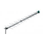 Antenna UHF 28 el, 10dB, 21-60, LTE Free