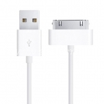 USB - Ip4 cable 1,5m