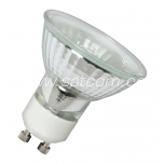 Halogen lamp ECO GU-10 40 W