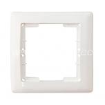 Frame single Daria packaged