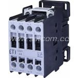 ETI kontaktor CEM9.10 mootorile