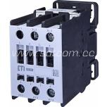 ETI kontaktor CEM32.00 mootorile