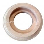 Raam 1-ne puidust keraamilistele pinnapealsetele pakendis