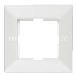 Meridian single frame
