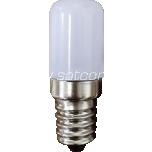 LED lamp kodumasinale 2W E14 - 180lm