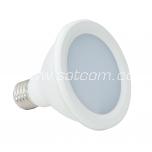 LED lamp taimedele PAR 12W, E27