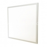 LED panel 60x60cm 48W 3800lm 4000K